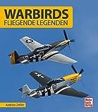 Warbirds: Fliegende Legenden