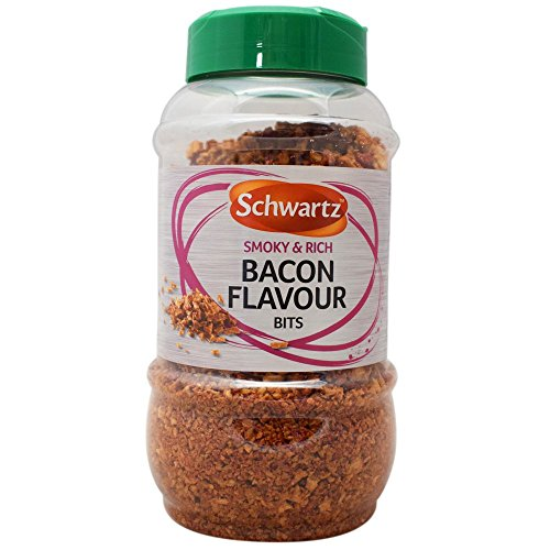 schwartz-bacon-bits-320gm