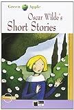 GA.SHORT STORIES+CD