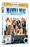 Mamma Mia! Here We Go Again - 2