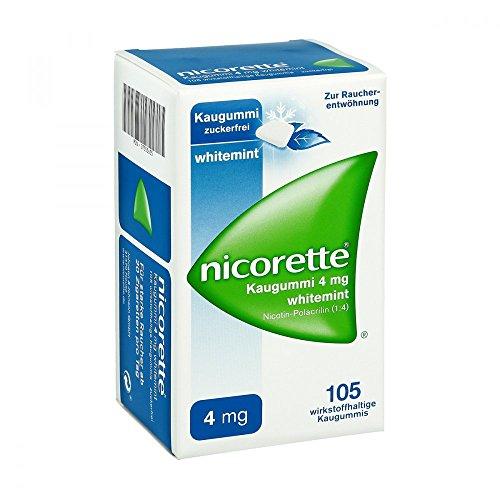 nicorette-kaugummi-4-mg-whitemint-105-st-kaugummi