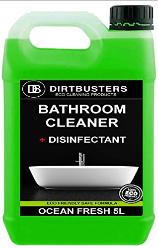 dirtbusters-potente-professionale-da-bagno-washroom-cleaner-con-disinfettante-5l-blue