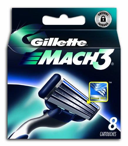 gillette-mach3-lames-de-rasoir-pour-homme-pack-de-8-lames