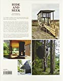 Hide and Seek: The Architecture of Cabins and Hide-Outs - 2