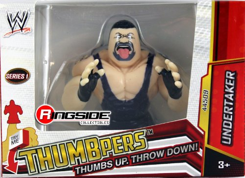 undertaker-wwe-thumbpers-series-1-wicked-cool-toys-wwe-toy-wrestling-action-figure-by-wicked-cool-to