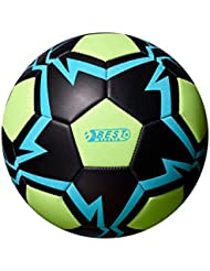 Best Sporting Fußball Glow In The Dark