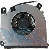 New ACER Aspire 369056105610Z 5630565056804200Laptop CPU Fan ab7505hb-hb3
