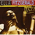 Ken Burns Jazz Collection: The Definitive Ella Fitzgerald