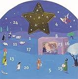 Telecharger Livres L etoile de Noel et le calendrier de la creche (PDF,EPUB,MOBI) gratuits en Francaise