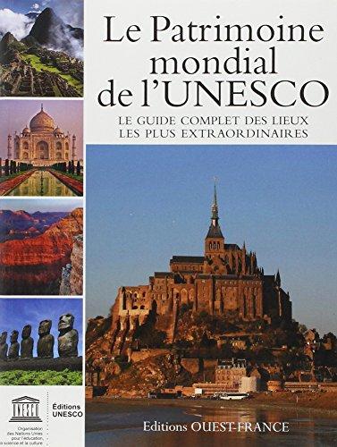 patrimoine-mondial-de-l-39-unesco-2014