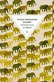 vignette de 'Grand-père avait un éléphant (Vaikom Muhammad Basheer)'