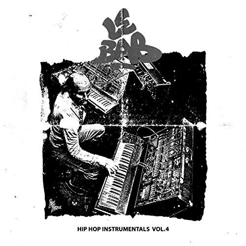 Après minuit (Instrumental)
