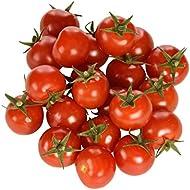 The Tomato Stall Organic Cherry Tomatoes 250g