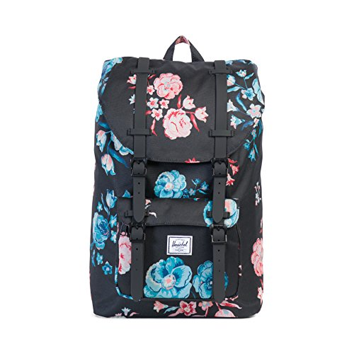 herschel-supply-co-little-america-mid-volume-backpack-pastel-petals-black-rubber