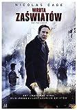 Pay the Ghost [DVD] (IMPORT) (Pas de version française)