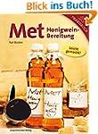 MET: Honigweinbereitung - Leicht gema...