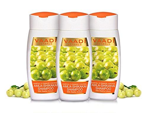 Sidr Powder (Powder of Jujube Leaf) 50 g Bag - Buy Online in Jordan