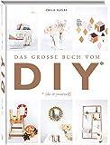 Das große Buch vom DIY:...