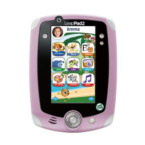uk-importleapfrog-leappad2-explorer-tablet-pink-uk-plug
