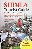 Shimla Tourist Guide