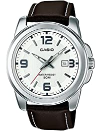 Montre Homme Casio Collection MTP-1314PL-7AVEF