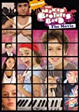 The Naked Brothers Band: The Movie by Nat Wolff