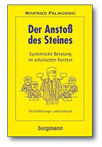 Demo: anstoss 2007 download chip.