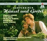Hansel & Gretel [Import USA]