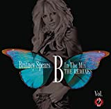B In The Mix, The Remixes /Vol.2