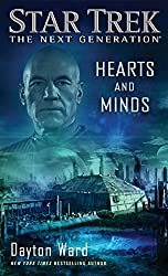 Hearts & Minds (Star Trek: The Next Generation)