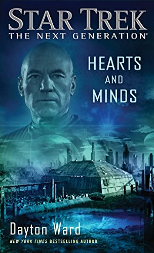 hearts-and-minds-star-trek-the-next-generation-english-edition