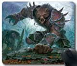 Rengar Lol V74A2S Gaming Mouse Pad/Mauspad,Custom Mousepad