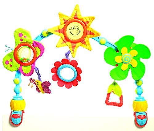 Tiny Love 33314015 Sunny Stroll, mehrfarbig