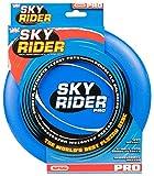 Frisbee Wicked Sky Rider Pro (Coloris aléatoires)
