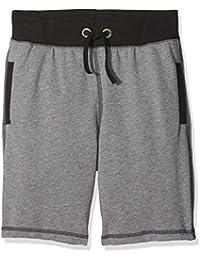 Sanetta 244073 - Pantalones de Pijama Niños