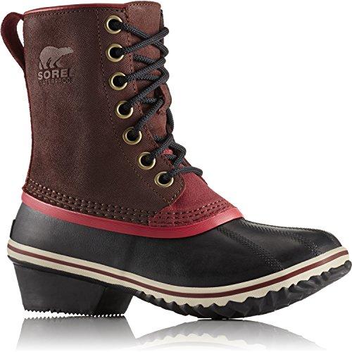 Sorel Slimpack 1964 Womens Boots
