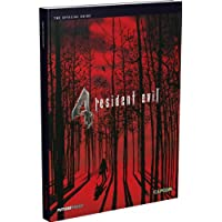 """""""Resident Evil"""" 4: The Official Strategy Guide"""