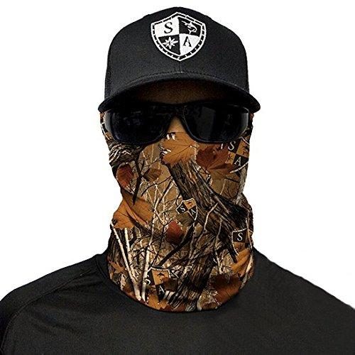 sa-fishing-face-shields-40-designs-verfugbar-qualitats-bandana-multifunktionstuch-schlauchtuch-halst