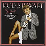 Stardust: The Great American Songbook Vol. 3