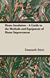 Home Insulations - Best Reviews Guide