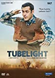 #7: Tubelight