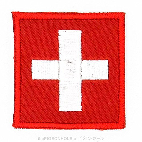 -fun-with-flags-swiss-cross-switzerland-red-white-national-flag-iron-on-sew-on-embroidered-patch-gif