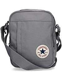 0ef458f9e0 Amazon.co.uk  Converse - Handbags   Shoulder Bags  Shoes   Bags