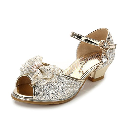 hxd-ballerines-pour-fille-gold-fish-mouth