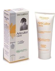 Dietaroma Crème décontractante muscles et articulations Articulior 100ml