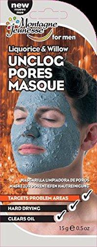 montagne-jeunesse-blackhead-mask-for-men