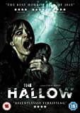 The Hallow [DVD] [2015]