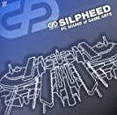SILPHEED  PC SOUND of GAME ARTS