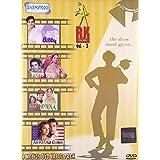 R K Films 4 Movie Pack - Vol. 3