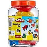 Play-Doh Creative Kit